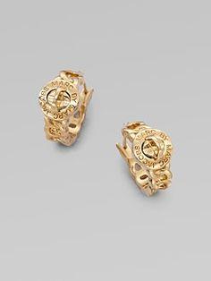 Designer Women S Arel Men Shoes Handbags Saks Marc Jacobs Jewelryhoop Earringsearringscircle Earrings