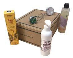 Cosmetique et bien etre pour hommes: liste de sites et de marques | Lifestyle Blog Soap, Personal Care, Lifestyle, Bottle, Blog, Beauty, Dry Skin, Beards, Tips
