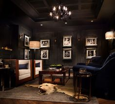 contemporary-family-room.jpg 640×578 pixels