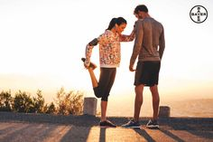 Cuando sales a hacer deporte, el momento de calentar músculos es ideal para fijarte tu objetivo. Cuando tu mente está a punto, tu cuerpo también debe estarlo. Y a ti, ¿qué te cuesta preparar más, la mente o el cuerpo?