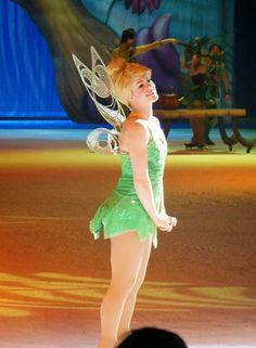 Disney On Ice, Disney Magic, Disney Frozen, World Of Fantasy, Kids Shows, Tinkerbell, Cosplay, Disney Princess, Disney Characters