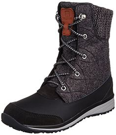 27 Best winter boots images | Winter boots, Boots, Snow