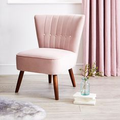 Home Decoration For Living Room Room Chairs, Dining Chairs, Pink Chairs, Office Chairs, Chairs For Bedrooms, Beach Chairs, Blush Pink Bedroom, Grey Bedroom Chair, Blush Bedroom Decor