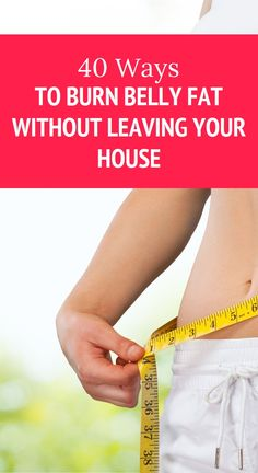 40 Ways To Burn Belly Fat Without Leaving Your House Health Goals, Health Matters, Health Tips, Herbal Cure, Herbal Remedies, Natural Teething Remedies, Natural Remedies, Quit Drinking Alcohol