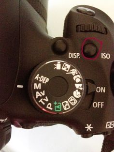 Mom Photography by Live Snap Love : How to Shoot In Manual Mode by Mary Coles