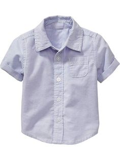 Im super in love with this cute dressy purple top that would look great with some kacki dress pants. Must have for my baby boy.