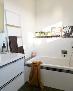 Die 182 Besten Bilder Von Badezimmer Bathtub Home Und Home Decor