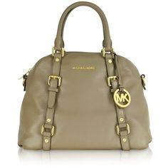 290 best mk love images beige tote bags michael kors purses rh pinterest com