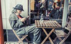 Как удержать клиента и сделать его постоянным  18 советов для предпринимателей, с помощью которых вы сможете удержать клиента и сделать его постоянным.  Читать полностью https://www.business-for-sale.com.ua/news/show_07082017_kak_uderzhat_klienta_i_sdelat_ego_postoyannym.html  {{AutoHashTags}}
