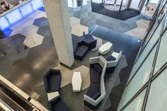 Innenarchitekten Bremen innenarchitektur bremen interior design bremen radio office