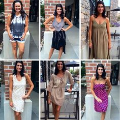 More New Arrivals! Make sure to click the link to see them all!!! | SKYZ Boutique - Omaha, NE