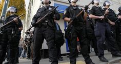 Obama Updates Directive That Would Allow Martial Law | Off The Grid News http://shar.es/ODeHf via @ShareThis #NWO