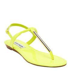 P-RINNGO | Womens Shoes Womens Boots Heels Wedges Spring Racing, David Jones, Color Pop, Steve Madden, Heeled Boots, Spring Fashion, Fashion Shoes, Take That, Wedges