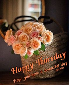 [Awesome]Good morning Thursday,Happy Thursday images,Good morning Thursday images for Friends Happy Thursday! Hope you have a beautiful day.