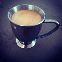 Идеальный#кофе каким он и должен быть. Кофе захватил мой инста#американо#кофеман#сейчас#люблюкофе#отдых#вкусно#instagood#coffee#americano#mylove#imlovingit#rest#inmoment#ideal#inmoment#tasty#nice#pretty#today by panarinakaterina