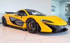 2018 McLaren 720S Colors, Release Date, Redesign, Price – The Geneva Motor Show is recognized for its substantial greenback reveals with goods from Bugatti, Ferrari, Porsche, and other producers headlining it each and every year. But we cannot overlook about the British simply because now...