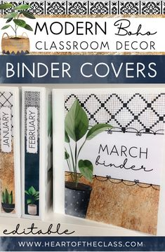 Middle School Classroom, New Classroom, Primary Classroom, School Fun, School Ideas, Classroom Decor Themes, Classroom Design, Classroom Ideas, Teacher Binder Covers