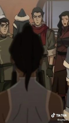 Avatar Aang, Avatar The Last Airbender Funny, The Last Avatar, Team Avatar, Avatar Airbender, Avatar Video, Avatar Series, Avatar Cartoon, Avatar Funny