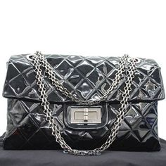 Chanel Shoulder Crossbody 36052 Black Bags http://fashionbagarea.blogspot.com/  #chanel #handbags #bags #fashion women chnael 2015 bags are under $159