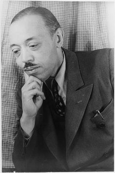 Classical composer William Grant Still (1895 became high school valedictorian at…