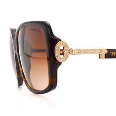 Tiffany   Co.   Browse Sunglasses   United States Brincos, Pulseiras, Oculos  De 87080a14f9