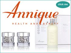 Annique products Suksesvolle besigheid Making money and lots of it! Independent Consultant, Company Profile, Forever Young, Vodka Bottle, Health And Beauty, How To Make Money, Mac, Wellness, Skin Care