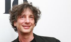 Fox Developing Fantasy Drama Series 'The Building' From Neil Gaiman & Angry Films