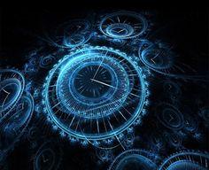 Прорывной эксперимент показал, что время «возникает» в результате спутывания квантовых частиц