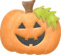 1000+ images about halloween pumpkins on Pinterest   Halloween ...