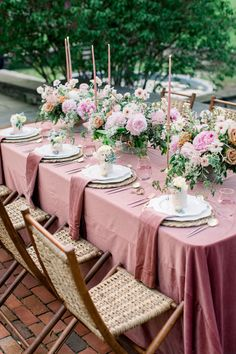 Garden Wedding Inspiration at North Mowing Estate in Vermont Rehearsal Dinner Decorations, Rehearsal Dinner Outfits, Wedding Rehearsal, Rehearsal Dinners, Wedding Reception, Reception Dresses, Gown Wedding, Wedding Bouquets, Wedding Dresses