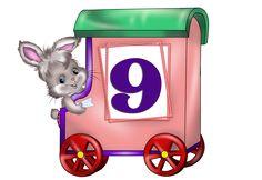 View album on Yandex. Kids Education, Views Album, Toy Chest, Clip Art, Yandex Disk, Maths, Kid Activities, Softies, Animales