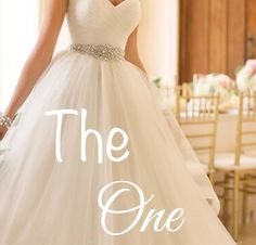 All The Way, The One, Prince Maxon, The Selection Book, Maxon Schreave, Cute Romance, Forever Book, Fandoms, The Heirs
