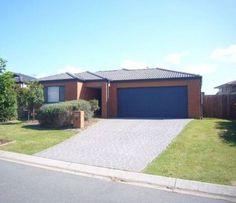 FOR SALE PROPERTY @ Kallangur, 50 Allison Drive Check more details here: http://qldvr.com.au/12138743
