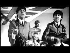 "The Beatles ""Please Mister Postman"" (2009 Stereo Remaster)"