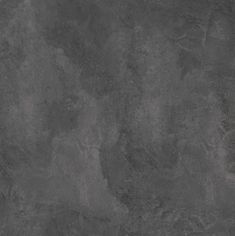 Vitra Tech Slate Anthracite Rectified tile 60x60cm K944553R