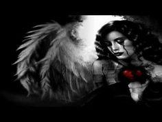 Angel In The Dark - Doro Pesch