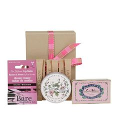 A perfect little gift from Harney & Sons for Mom or any special lady! #Tea #MothersDay