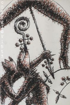 …dirty sketches for photographs and paintings project… NO TITLE - 1996 (charcoal, sanguine and gypsum on cardboard) - https://twitter.com/ragnoxxx #art #contemporaryart #visualart #painting #artcontemporain #artgallery #artecontemporanea #artgallery #artcollectors #cosegiaviste #danilosini
