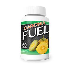 Fuel Garcinia 60 HCA Pure Garcinia Cambogia Extract Extra Strength Natural Weight Loss Supplements Carb Blocker Appetite Suppressant All Natural Diet Pills for Women Men 60 Capsules *** Read more at the image link. (This is an affiliate link) Bad Carbohydrates, Low Carbohydrate Diet, Best Weight Loss Supplement, Weight Loss Supplements, Natural Diet Pills, Pure Garcinia Cambogia, Carb Blocker, Celebrity Diets, Weight Loss Smoothies