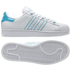 ad8c75c27ef2 adidas Superstar 2 Shoes Superstars Shoes