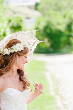 #Nantucket #Wedding by Zofia & Co. Photography