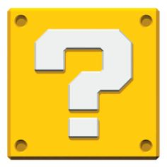 www.ans.cl wp-content uploads 2012 11 Cubo-Mario.png