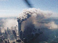 9/11 Was an Inside Job - Only three steel skyscrapers have ever collapsed from structural damage caused by fire: the Twin Towers and WTC building 7. All three buildings fell neatly into their own footprints, at speeds approaching free-fall, as would happen in a controlled demolition; plumes of smoke can be seen at intervals 20 stories below the debris cloud as the towers fell, anddust collected at the scene and independently tested turned up evidence of explosives.