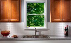 47 best fasade backsplash panels images backsplash panels rh pinterest com