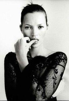 37 Best Ave images | Fashion vintage, Models, Vintage fashion