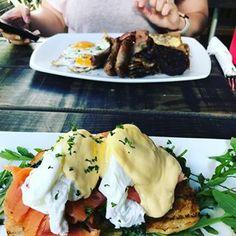 Just chillin 😎 Auckland, Mexican, Beef, Ethnic Recipes, Instagram, Food, Meal, Essen, Hoods