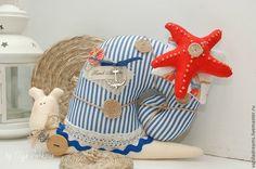 Купить Улитка Сиреневое облако - тильда, Тильда улитка, сиреневый, тильда кукла, улитка Тильда