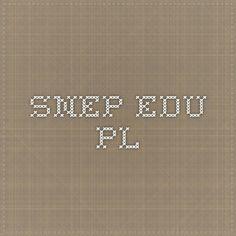 snep.edu.pl