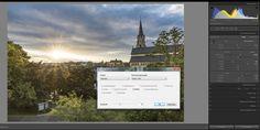 """Das Plugin nennt sich """"Fader"""" und macht genau das: Er erhört oder verringert die Einstellungen im Entwicklungsmodul proportional zueinander und das mit nur einem Regler. Damit lassen sich nicht nur fremde Presets sehr viel sinnvoller einsetzen und im Verhältnis an die eigenen Fotos anpassen, sondern auch ganz neue Looks generieren.  Das Plugin wird nach dem Download einfach entpackt und über den Zusatzmodul-Manager (Datei->Zusatzmodul-Manager) installiert. Darin kann das Plugin übrigens…"""