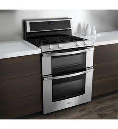 a dream kitchen deserves a dream stove revere gasrevere gas